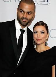Eva Longoria files for divorce after husband cheated with ...