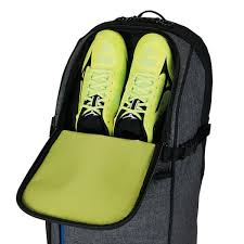 ミズノ|ラケットバッグ2本入れ(バックパック型)|テニス|バッグ