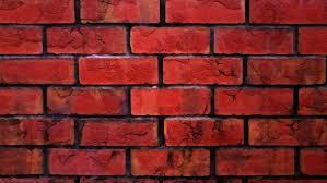 free brick wallpaper cliparts