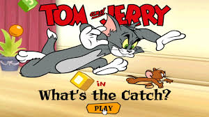 10 tom and jerry cartoon network youtube,Cartoon Movie online 1003 ...