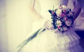 خلفيات عروس اجدد صور العرايس صباح الورد