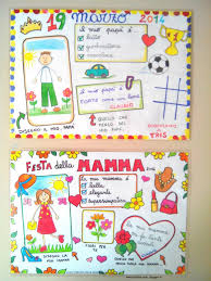 disegni, idee e lavoretti per la scuola dell'infanzia... e non ...