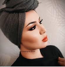 arab makeup artist snapchat saubhaya