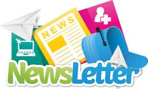Newsletter - Arché vda onlus