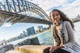 australian dress lovetoknow