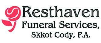 Forrest Kelly | Obituaries | fredericknewspost.com