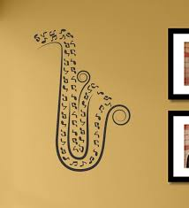 Vinyl Wall Art Decal Sticker Wall Arts Wall Graphics Wall Quotes Wall Lettering Wall Sayings Vinyl Decal