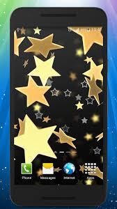 خلفيات النجوم For Android Apk Download