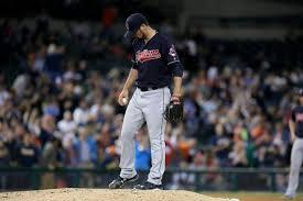 Indians Removing Josh Tomlin for Adam Plutko: Fantasy impact