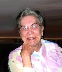 Pearl Johnson Obituary - West Des Moines, IA