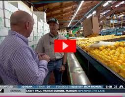 al s family farms florida gfruit