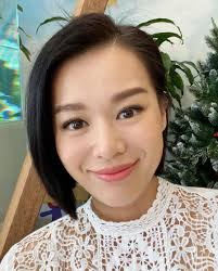 Myolie Wu's husband detests how media suggests that she is the breadwinner  of the family | The Independent Singapore News