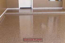 garage floor erings canada