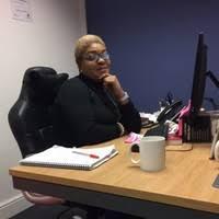 HILDA JOHNSON - Director / Recruitment Manager Human Resources ...