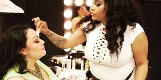 beauty salon babydoll beauty couture