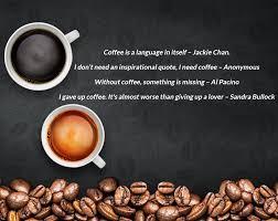 types of coffee to sip before you die ferns n petals