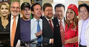 Bolivia: Elecciones generan incertidumbre