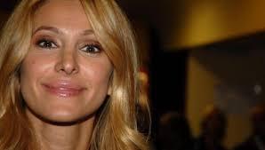 Il marito della Volpe torna ad attaccare Rita Rusic: 'Adriana è ...