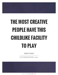 childlike quotes childlike sayings childlike picture quotes
