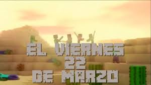 Minecraft Tarjeta Invitacion Digital Cumpleanos Video 194 80 En Mercado Libre