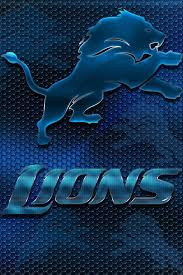detroit lions wallpaper hd detroit