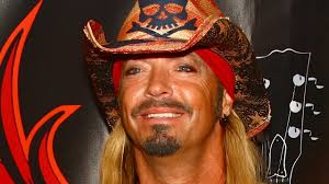 The Real Reason We Don't Hear From Bret Michaels Anymore - YouTube