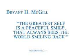 keep smiling quotes inspiration boost