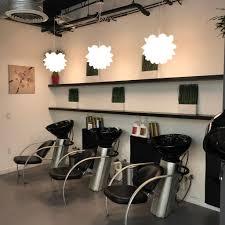 hair studio hair color fort lauderdale