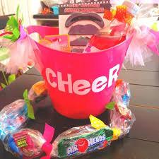 cheerleading gifts cheer gifts