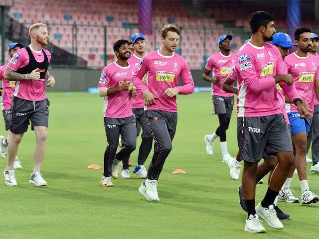 """Image result for Rajasthan Royals"""""""