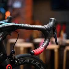 road bicycle handlebar tape