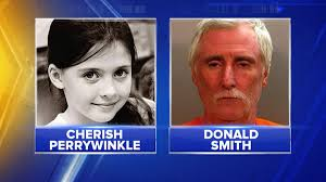 Lawyers for Donald Smith want death penalty off table