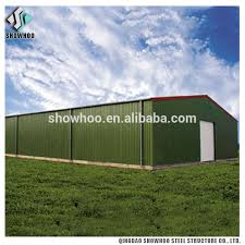China Garage Kits Lowes China Garage Kits Lowes Manufacturers And Suppliers On Alibaba Com