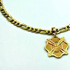 custom jewelry st pete archives