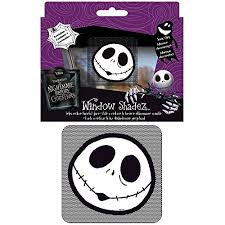 Chroma 42000 Nightmare Before Christmas Jack Skellington Import It All