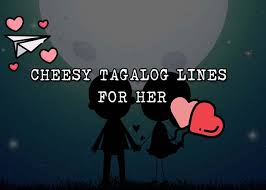 best tagalog cheesy lines of mr bolero quotes collections