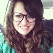 Adrienne Keller Facebook, Twitter & MySpace on PeekYou