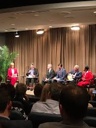 "Ada Collins on Twitter: ""Being informed matters. Being an educator informed  on education policies matter even more. Looking forward to listening to our  mayoral candidates tonight. @NashvillePEF… https://t.co/d1DjuB4Bxj"""
