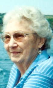 Edith Johnson | Obituaries | leadertelegram.com