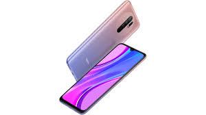ريدمي تعلن عن هاتف Redmi 9 Prime الجديد