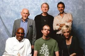 Ds Cast Deep Space Nine Cast Star Trek: Deep Space Nine 照片从 ...