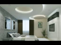 gypsum ceilings in kenya the ultimate