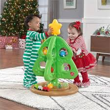 Gifts For 2 Year Old Girls Best Toys For 2020