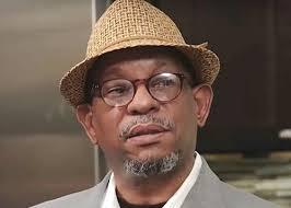 Deadline Detroit | Trailer: Retired Detroit Homicide Detective Stars in  Season 2 of 'Wrong Man' on STARZ