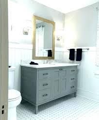 mirror cabinet design frame doors