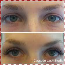 eyelash extensions grand rapids mi alexis
