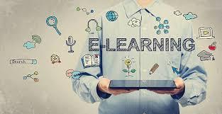 Plateformes e-learning | Jamiati