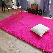com soft carpet for living room