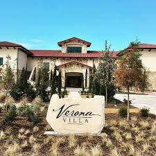 lovely wedding venues in frisco texas