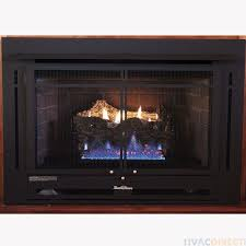buck stove model 34zc zero clearance